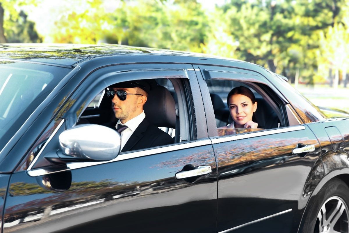 10 Myths About Limo Services – Touch Of Class Limo